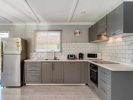 134 Bald Hills Road, Bald Hills 4036, QLD House Photo