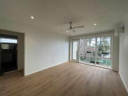 8/25 Kemp Street, Thornbury 3071, VIC Apartment Photo