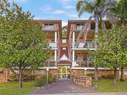 1/13-15 Nielsen Avenue, Carlton 2218, NSW Unit Photo