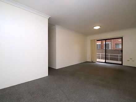 5/14 Melanie Street, Yagoona 2199, NSW Unit Photo