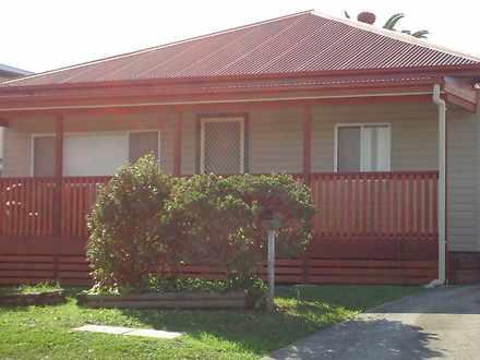 2/40 Pacific Street, Long Jetty 2261, NSW Unit Photo