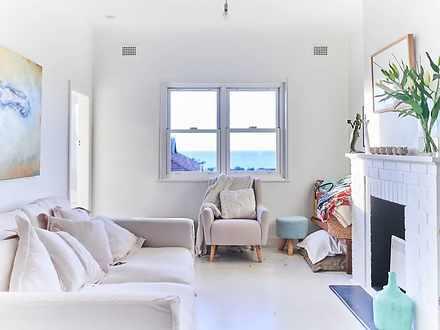6/1 Silva Street, Tamarama 2026, NSW Apartment Photo
