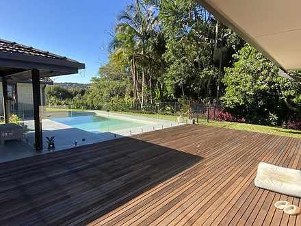 35 Taylors Road, Binna Burra 2479, NSW House Photo