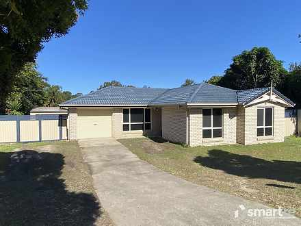 22 Waters Street, Waterford West 4133, QLD House Photo