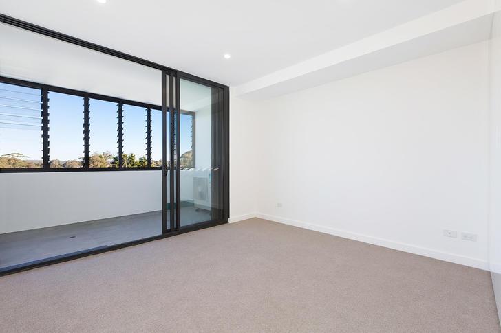 513/8-12 Urunga Parade, Miranda 2228, NSW Apartment Photo