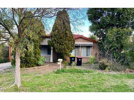 4 Lupton Place, Horningsea Park 2171, NSW House Photo