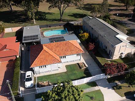 76 Pembroke Street, Carina 4152, QLD House Photo