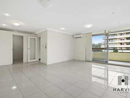 25/16-22 Devonshire Street, Chatswood 2067, NSW Apartment Photo