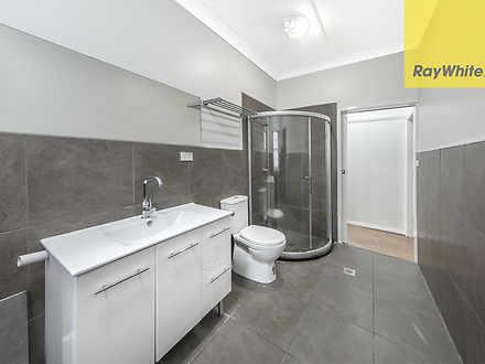 9 Webb Street, North Parramatta 2151, NSW House Photo