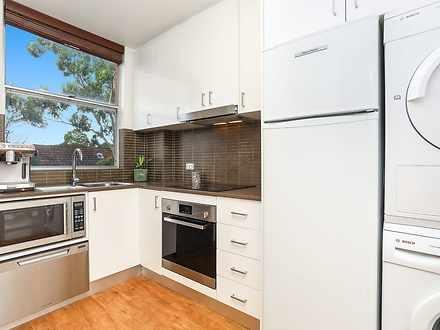 71/1 Cook Road, Centennial Park 2021, NSW Apartment Photo