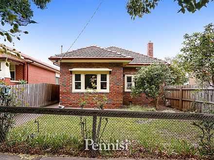 1 Hawthorn Street, Coburg 3058, VIC House Photo