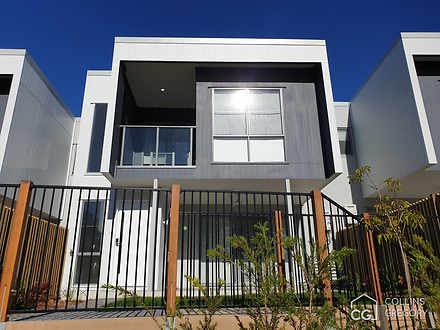 436 Grande Avenue, Spring Mountain  4300, QLD House Photo