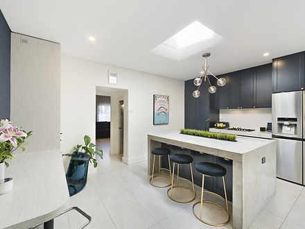 60A Rofe Street, Leichhardt 2040, NSW House Photo