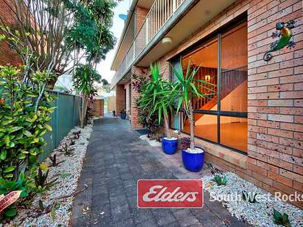 4/15 Landsborough Street, South West Rocks 2431, NSW Townhouse Photo