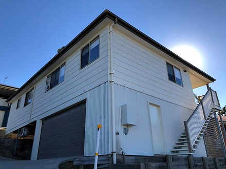 2/4 Jacaranda Court, New Auckland 4680, QLD Duplex_semi Photo