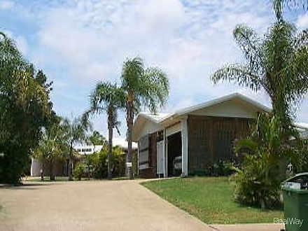 29/16 Elma Street, Cooee Bay 4703, QLD Duplex_semi Photo
