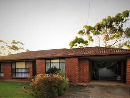47 Irving Road, Aldinga Beach 5173, SA House Photo
