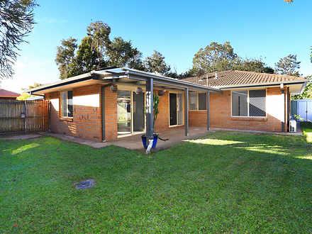 9 Tamarind Close, Nerang 4211, QLD House Photo