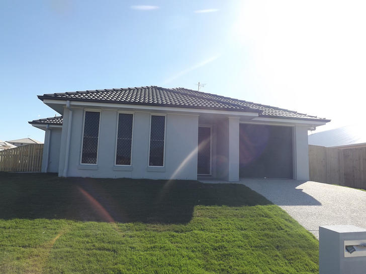 1/55 Kerry Street, Marsden 4132, QLD House Photo