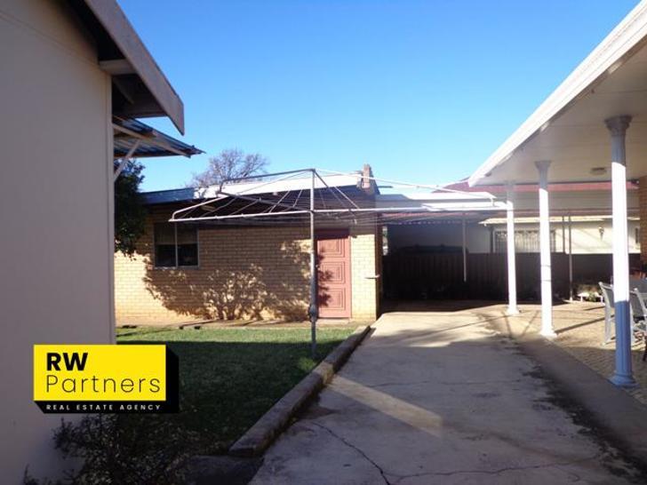 38 Joyce Street, Fairfield 2165, NSW House Photo