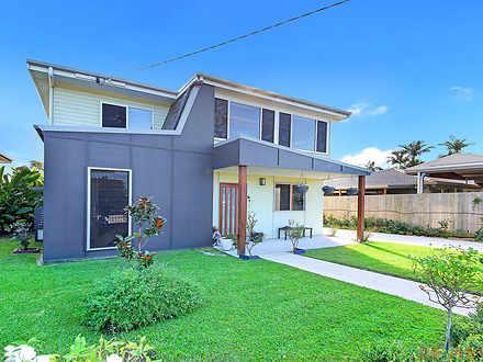 92 Coronation Avenue, Golden Beach 4551, QLD House Photo
