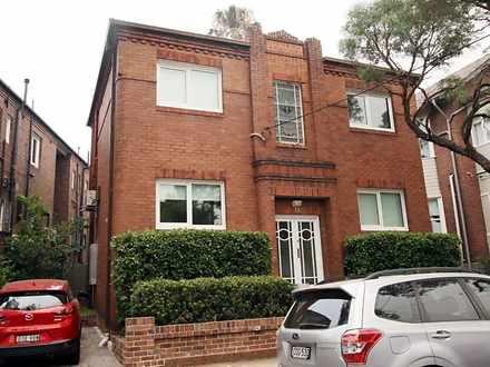 3/1A Aubrey Street, Stanmore 2048, NSW Apartment Photo