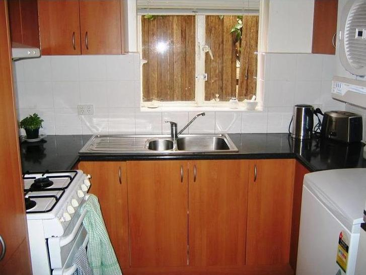 1/45 Acland Street, St Kilda 3182, VIC Apartment Photo
