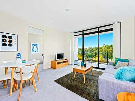 205/11 Waterview Drive, Lane Cove 2066, NSW Apartment Photo