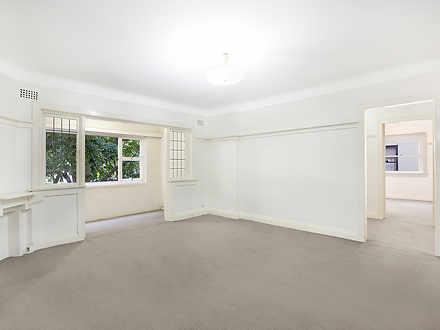 15/81 Roslyn Gardens, Elizabeth Bay 2011, NSW Apartment Photo
