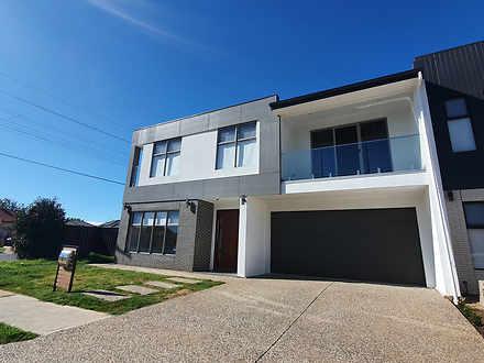 1 Westall Avenue, Flinders Park 5025, SA House Photo