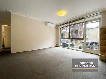 2/2 Murray Street, Lane Cove 2066, NSW Apartment Photo