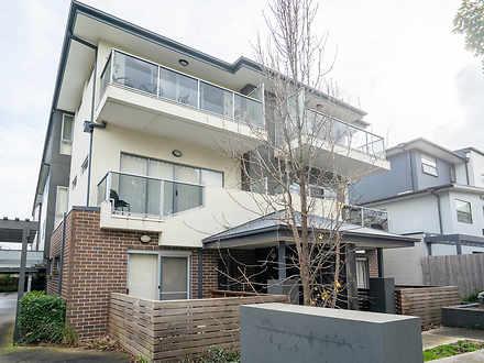 2/12 Alfrick Road, Croydon 3136, VIC House Photo