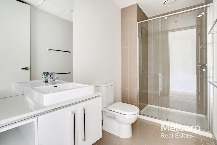 2112/25 Therry Street, Melbourne 3000, VIC Apartment Photo