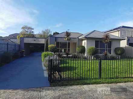 4 Myrtle Street, Glen Waverley 3150, VIC House Photo