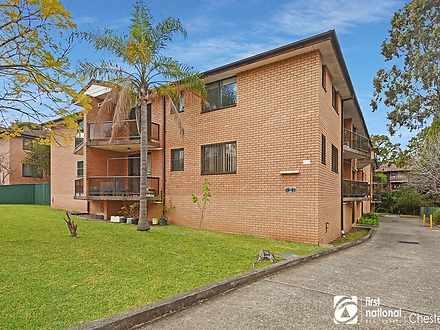 39 Jacobs Street, Bankstown 2200, NSW Unit Photo