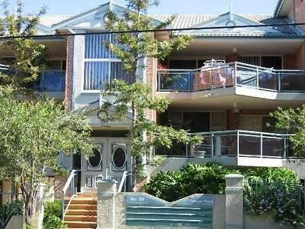 4/64 Fullagar Road, Wentworthville 2145, NSW Unit Photo