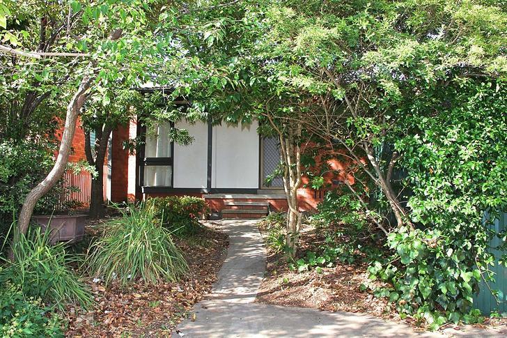 3 Dangar Place, Charnwood 2615, ACT House Photo