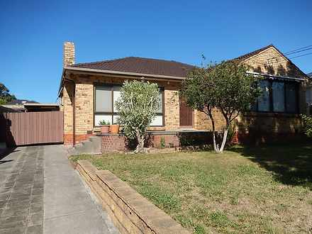 8 Romoly Drive, Forest Hill 3131, VIC House Photo