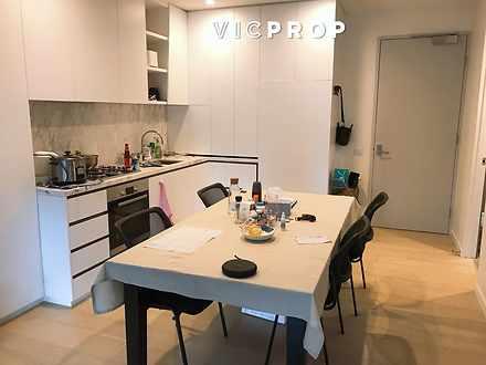 309/6 Thiele Street, Doncaster 3108, VIC Apartment Photo