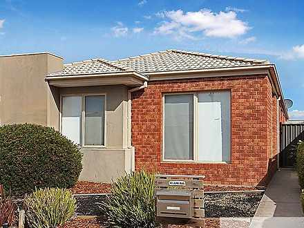9 Archibald Chase, Point Cook 3030, VIC House Photo