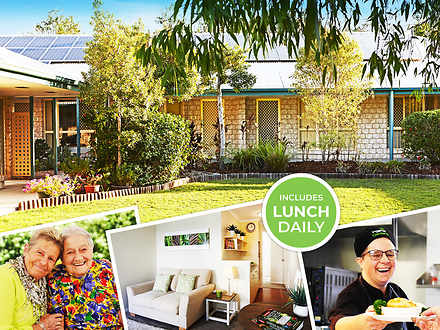 37/50 Colville Street, Bathurst 2795, NSW Retirement Photo