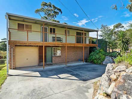 28 Waldegrave Crescent, Vincentia 2540, NSW House Photo