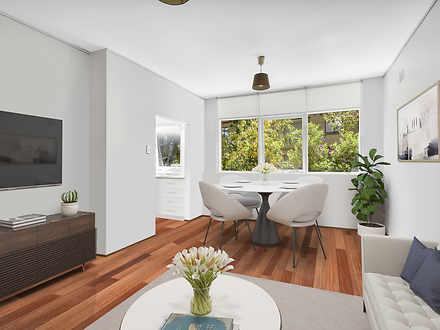 4/2B Milner Crescent, Wollstonecraft 2065, NSW Apartment Photo