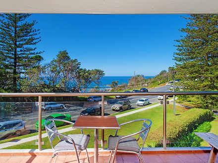 60 BEACHPARK 58 Pacific Drive, Port Macquarie 2444, NSW Unit Photo