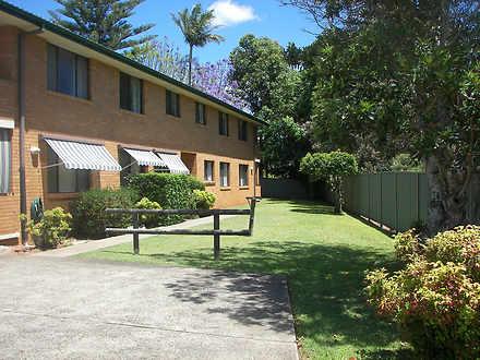 3/17 Park Street, Port Macquarie 2444, NSW Unit Photo