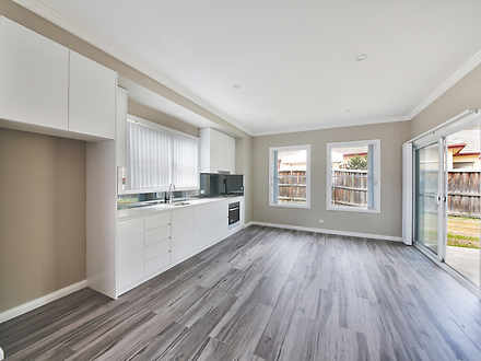1B Colden Street, Picton 2571, NSW House Photo