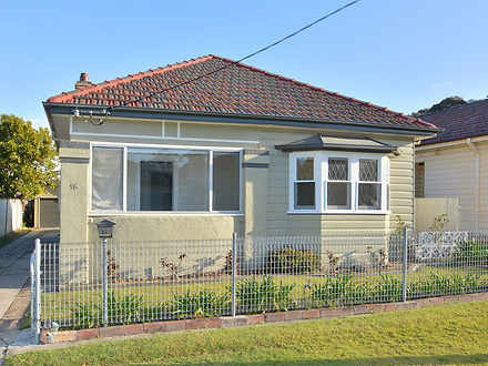 16 Blamey Avenue, New Lambton 2305, NSW House Photo