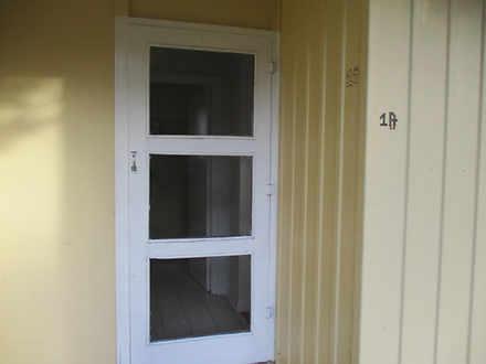 14/5-7 Semley Street, Elizabeth Vale 5112, SA House Photo