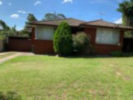 9 Haywood Place, Greystanes 2145, NSW House Photo