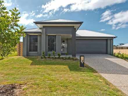 8 Springwater Street, Thornlands 4164, QLD House Photo